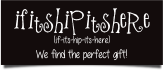 Ifitshipitshere logo wob with curve shadow 162x70px sticky normal