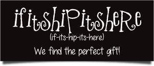 Ifitshipitshere logo wob with curve shadow 300x130px