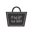 home_store_logo 130x130px